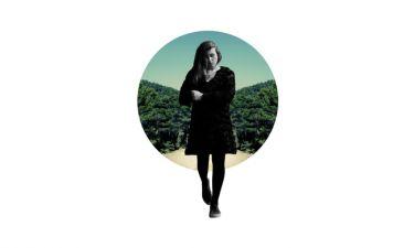 Αρετή Κοσμίδου: To πρώτο άλμπουμ της είναι γεγονός