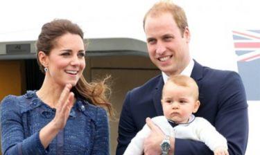 Κι άλλο βασιλικό μωρό; Η δήλωση της βασίλισσας Ελισάβετ που προκάλεσε πανικό