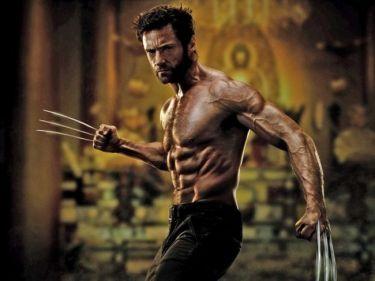 Τέλος ο «Wolverine» για τον Hugh Jackman