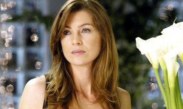 «Grey's Anatomy»: Μετά τον θάνατο του γιατρού η Μέρεντιθ τα φτιάχνει με άλλον