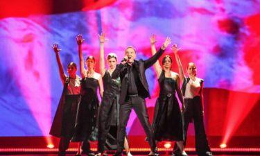 Eurovision 2015: Μαυροβούνιο: Όταν το σύγχρονο στοιχείο συναντά το παραδοσιακό
