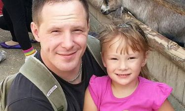 Αποκαλύψεις για τον 31χρονο που έδειρε μέχρι θανάτου την 4χρονη κορούλα του