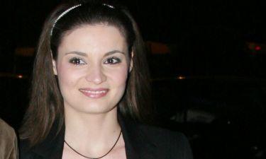 Φιλίτσα Καλογεράκου: «Δεν κολλάω στο παρελθόν προχωρώ»