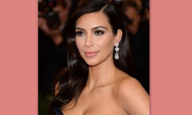 Ουπς! Φήμες για νέα εγκυμοσύνη! Δείτε τι γράφει εξώφυλλο περιοδικού για την Kim Kardashian