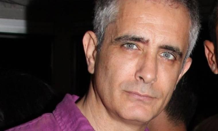 Σωκράτης Αλαφούζος: «Μέσα στην κρίση έχω κάνει τα καλύτερα πράγματα της ζωής μου»