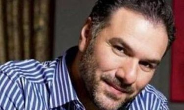 Γρηγόρης Αρναούτογλου: «Τώρα θα αποφασίσουμε τι θα κάνουμε του χρόνου»