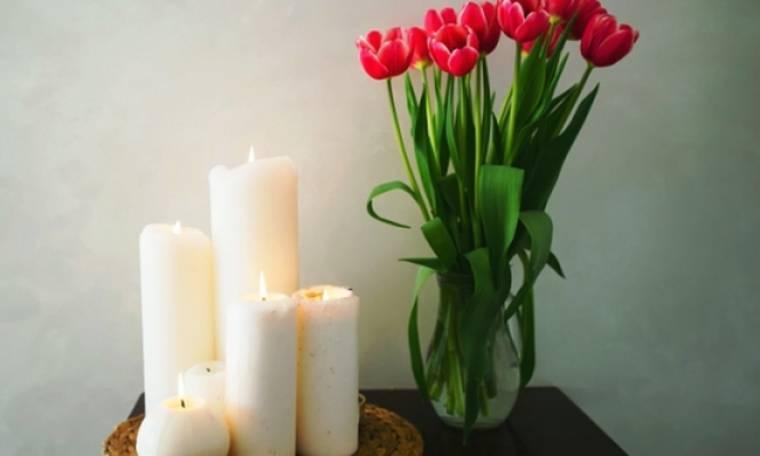 Οι τυχερές και όμορφες στιγμές της ημέρας: Σάββατο 16 Μαΐου