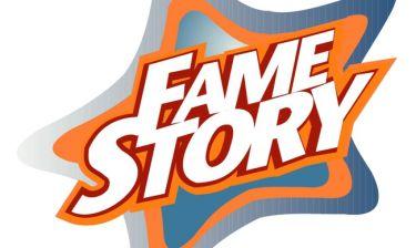 Νικητής του «Fame story» παντρεύεται σήμερα στην Κερατέα!