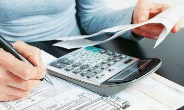 Φορολογική δήλωση 2015: Όσα πρέπει να γνωρίζετε για τους προσυμπληρωμένους κωδικούς