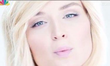 Eurovision 2015: Polina Gagarina: Η ιστορία της ζωής της είναι άκρως συναρπαστική