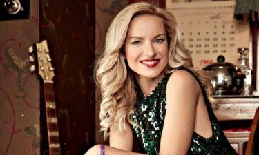 Μαρία Μπεκατώρου: «Δεν θα κάνω κουτσομπολιό στην εκπομπή»