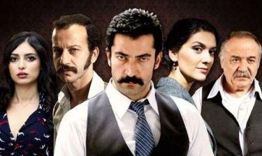 «Karadayi»: Αυτό είναι το μεγάλο φινάλε της σειράς