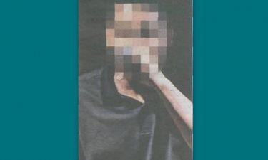 Ράπερ εμπλέκεται σε μία «βρόμικη» ιστορία με διακίνηση ναρκωτικών και απαγωγή στα Εξάρχεια