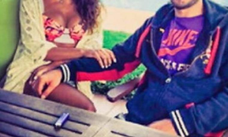 Αυτό είναι το νέο ζευγάρι της ελληνικής showbiz και το επιβεβαίωσε στο instagram!
