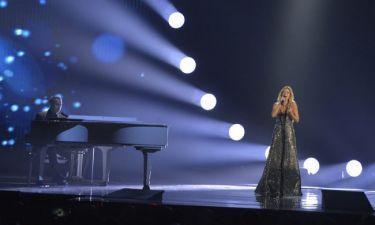 Eurovision 2015: Πέρασε ή όχι η Ελλάδα στον τελικό;