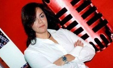 Μαρία Κοζάκου: «Έχω φανταστεί την Μποφίλιου να τραγουδά ένα ζεϊμπέκικο στη σκηνή της Eurovision»