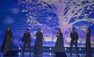 Eurovision 2015: Αρμενία: Ένα συγκρότημα που ενώνει τον κόσμο