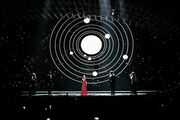 Eurovision 2015: «Πόλεμος για το τίποτα» το μήνυμα της Ουγγαρίας
