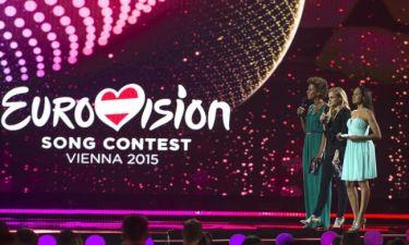 Eurovision 2015: Η επετειακή έναρξη για τα 60 χρόνια του διαγωνισμού «Χτίζει γέφυρες»