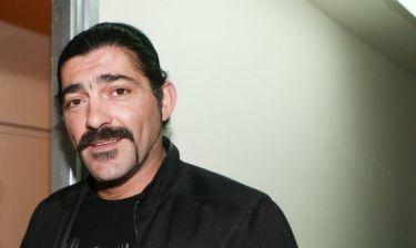 Μιχάλης Ιατρόπουλος: Οι «Ψίθυροι καρδιάς», ο Γκλέτσος και η πολιτική