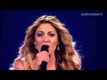 Το κρυμμένο μήνυμα της ελληνικής συμμετοχής στη Eurovision