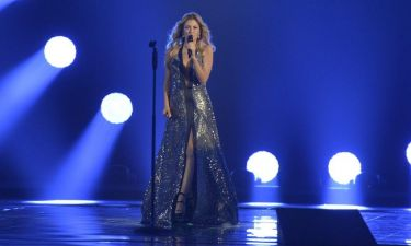 Eurovision 2015: Η θέση που θα εμφανιστεί η Ελλάδα και το γούρι της Κυριάκου!