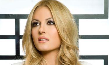Μαρία Έλενα Κυριάκου: «Δίνει μια ώθηση η Eurovision»