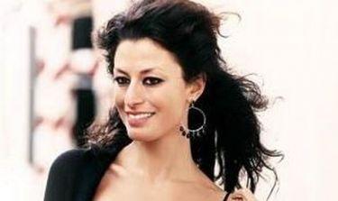 Δωροθέα Μερκούρη: «Αν λειτουργήσω σωστά το ένστικτό μου, αντιλαμβάνομαι τι είναι σωστό και τι όχι»