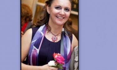 Μαρία Κοζάκου: «Εδώ τα πράγματα δεν λύνονται μ' ένα σύμφωνο συμβίωσης»
