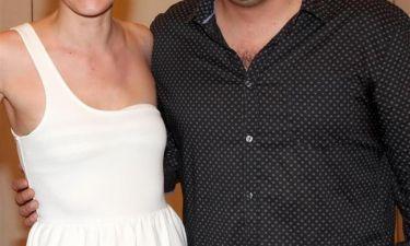 Δε θα πιστεύετε ποιοι Έλληνες ηθοποιοί είναι ζευγάρι εδώ και ένα χρόνο!