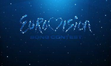 Eurovision 2015: Μικρά μυστικά του διαγωνισμού