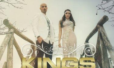Kings: Ας είναι… ψέμα