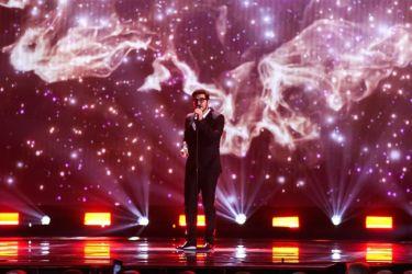Eurovision 2015: Πέρασε η Κύπρος στον τελικό του Σαββάτου