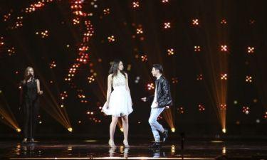 Eurovision 2015: Σαν Μαρίνο: Από την Eurovision junior στη σκηνή της Βιέννης
