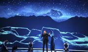 Eurovision 2015: Μαυροβούνιο: Ένα τραγούδι με την υπογραφή του Zeljko Joksimovic
