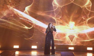 Eurovision 2015: Μάλτα: Mια «μαχήτρια» στη σκηνή