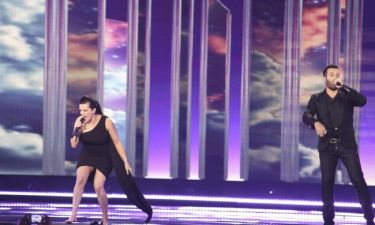 Eurovision 2015: Τσεχία: Επιστρέφουν στον διαγωνισμό μετά από πέντε χρόνια