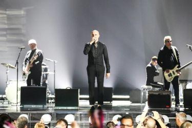 Eurovision 2015: Ρουμανία: Το «τρυφερό» μήνυμά τους για όλα τα παιδιά