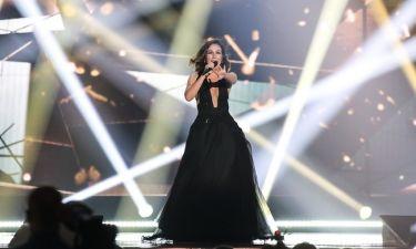 Eurovision 2015: Αλβανία: «Ζωντανή» και εντυπωσιακή!