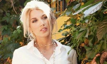 Ποιος ζήτησε δημόσια συγγνώμη μέσω instagram στη Σπυροπούλου; - Τι συνέβη;