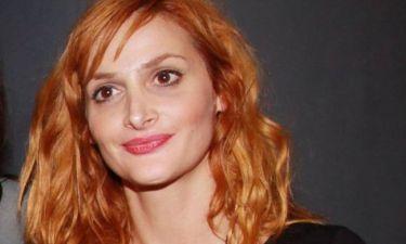 Εξομολόγηση Μαρίας Κωνσταντάκη: «Ήμουν σαν ζωντανή νεκρή! Έπαθα τέτοιο σοκ που...»