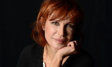 Χριστίνα Θεοδωροπούλου: «Θα έκανα και τώρα τηλεόραση, αν έχω κάποια πρόταση»