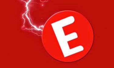 Τα νέα σχέδια του ΕTV
