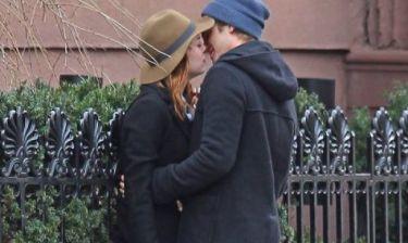 Η επανασύνδεση που όλοι περιμέναμε: Και ναι το διάσημο ζευγάρι είναι και πάλι μαζί!