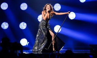 Eurovision 2015: Αυτή την θέση πήρε η Ελλάδα