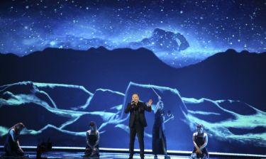 Eurovision 2015: Μαυροβούνιο: Όπου Zeljiko και… επιτυχία