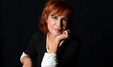 Χριστίνα Θεοδωροπούλου: «Δεν μπορώ να γυρίσω τον χρόνο πίσω για να…»