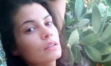 Τι έκανε τη Μαρία Κορινθίου να κλαίει με λυγμούς;