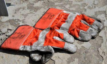 Τραγωδία στα ΕΛΠΕ: Έχασε τη μάχη για τη ζωή και τρίτος εργαζόμενος