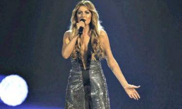 Eurovision 2015: Όλες οι λεπτομέρειες για την εμφάνιση της Μαρίας-Έλενας Κυριάκου!